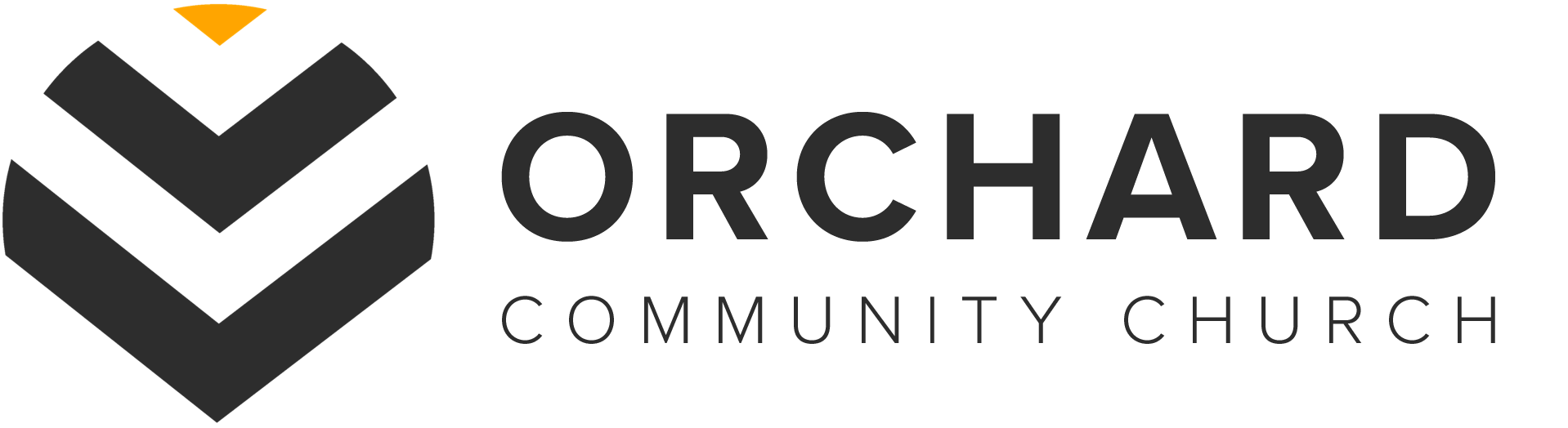 Orchard Community Church
